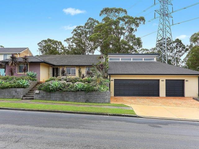 5 Bromfield Avenue, Prospect, NSW 2148