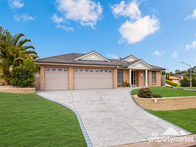 34 Bell Brae Avenue, Gwandalan, NSW 2259