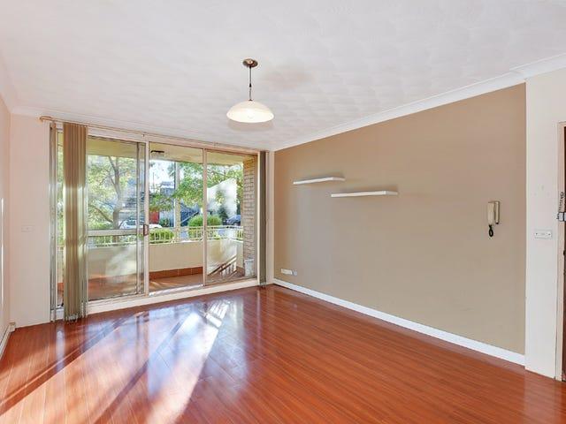 88-90 Hunter Street, Hornsby, NSW 2077