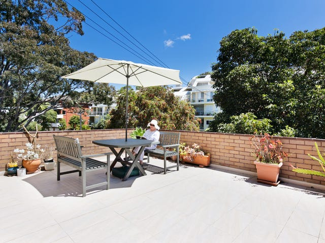 7/5 The Kingsway, Dee Why, NSW 2099