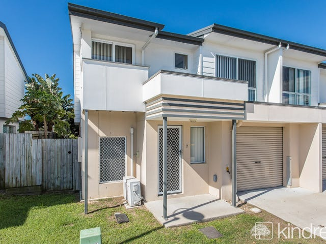 7/57 Shayne Avenue, Deception Bay, Qld 4508