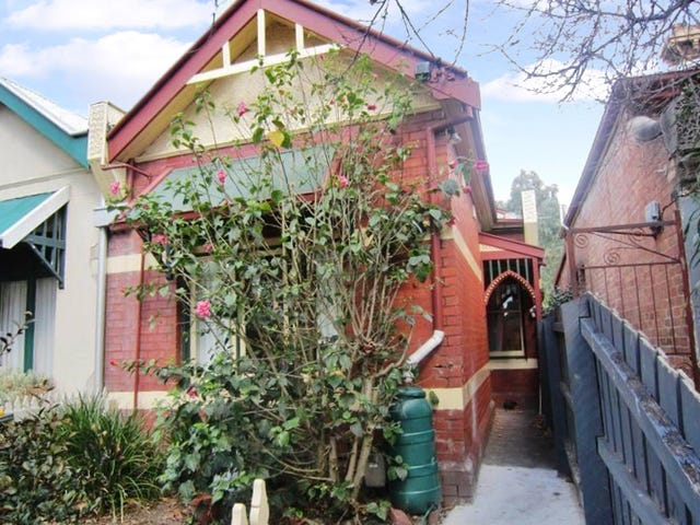 246 Holden Street, Fitzroy North, Vic 3068
