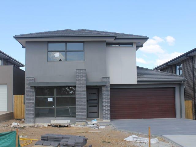 Lot 50 Lumsden Avenue, Kellyville, NSW 2155