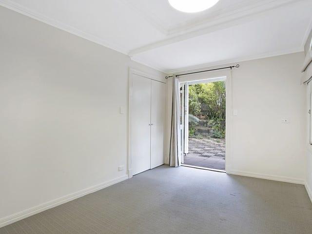 6 Weetman Street, Petrie Terrace, Qld 4000