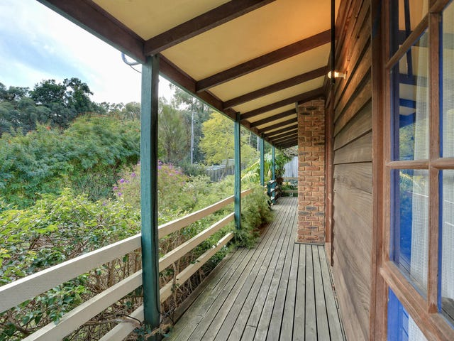 2046 Wellington Road, Clematis, Vic 3782