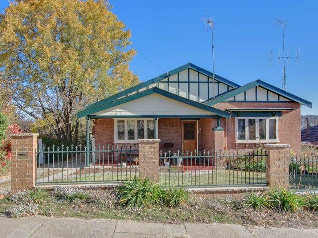 78 Verner Street, Goulburn, NSW 2580
