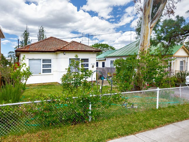 12 Therry Street East, Strathfield South, NSW 2136