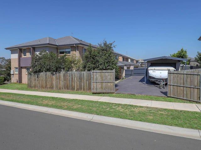 52 Greenfield Crescent, Elderslie, NSW 2570