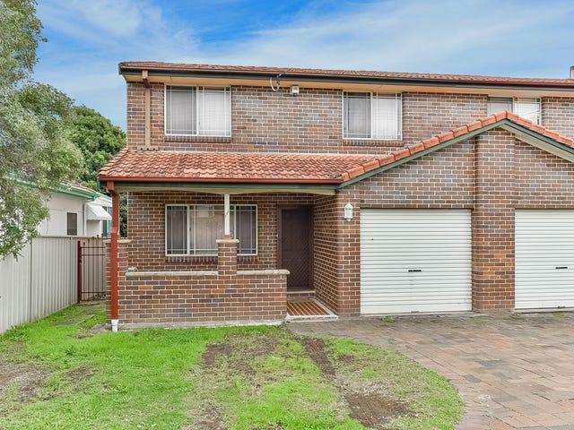 49B Lionel Street, Ingleburn, NSW 2565