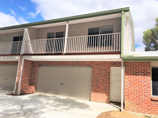 5/341A Humffray Street, Brown Hill, Vic 3350