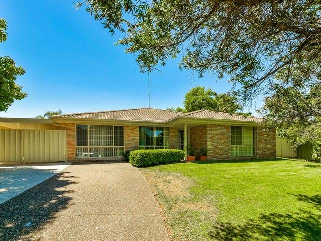 10 Westbourne Avenue, Thirlmere, NSW 2572