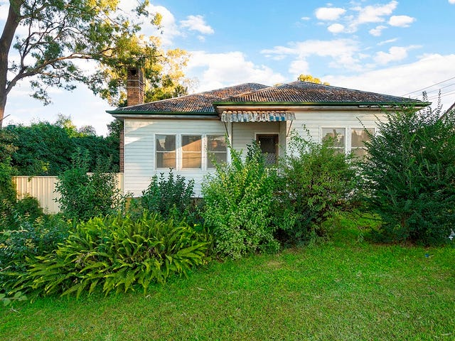 76 Hope Street, Seven Hills, NSW 2147