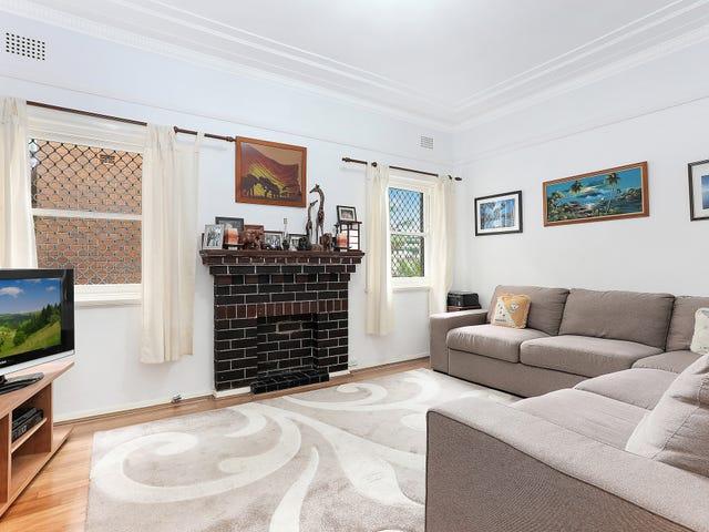 2/52 Thomas Street, Lewisham, NSW 2049