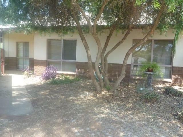 4/91 Lyndavale Drive, Alice Springs, NT 0870