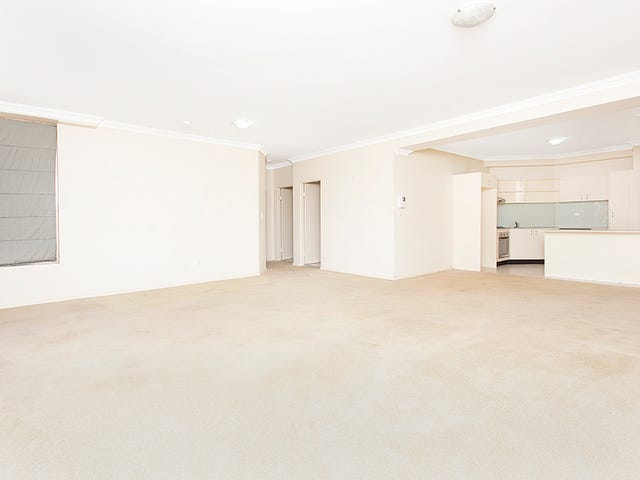 7/803 King Georges Road, South Hurstville, NSW 2221