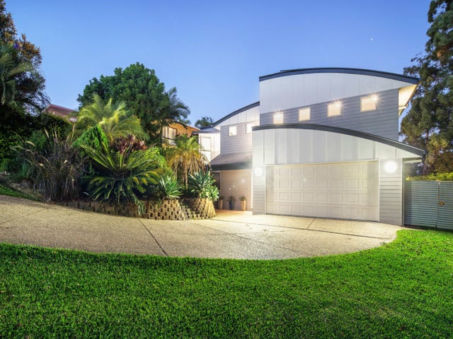 28 Hastings Place, Buderim, Qld 4556