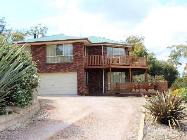 116  Browns Road, Port Sorell, Tas 7307