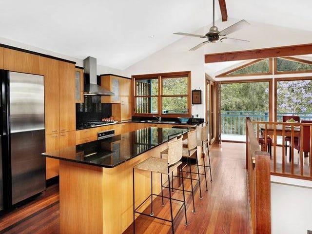 219  Prince Edward Park Road, Woronora, NSW 2232