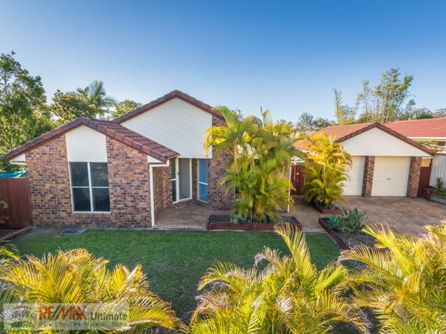 6 Forestlea Place, Morayfield, Qld 4506