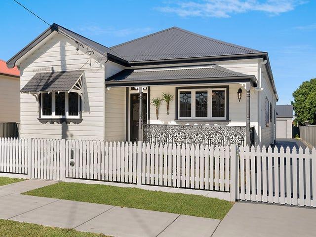 69 Everton Street, Hamilton, NSW 2303