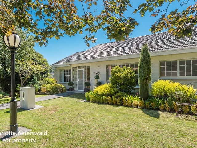 259 Churchill Avenue, Sandy Bay, Tas 7005