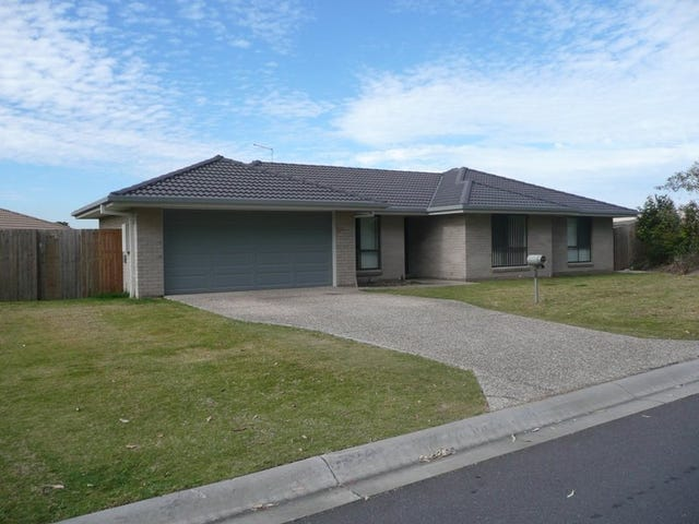 2 Starling St, Eagleby, Qld 4207