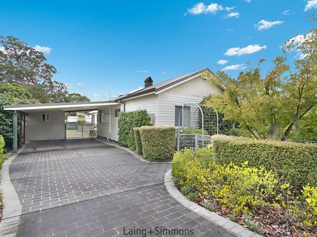 86 Oramzi Road, Girraween, NSW 2145