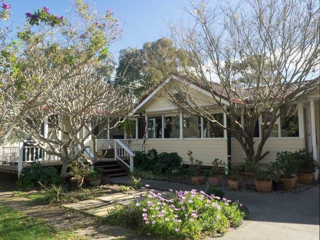 170 Dora Street, Dora Creek, NSW 2264