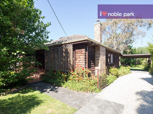 25 Ardgower Road, Noble Park, Vic 3174