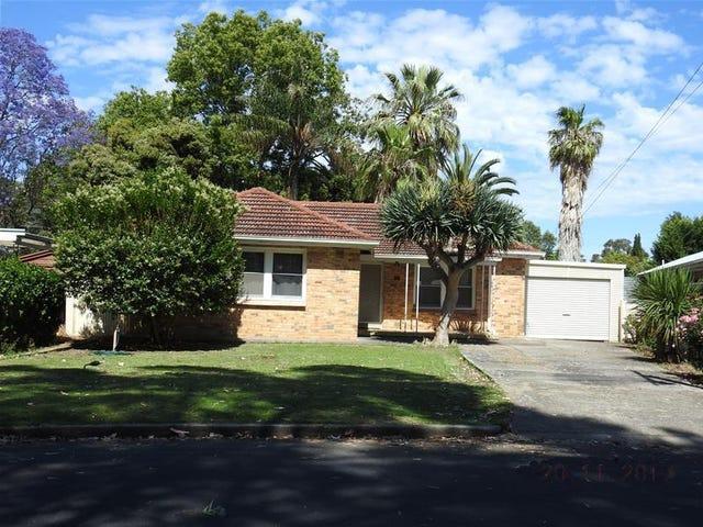 34 Botanic Grove, Campbelltown, SA 5074