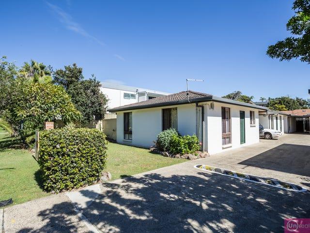 2/25 Twenty Second Avenue, Sawtell, NSW 2452