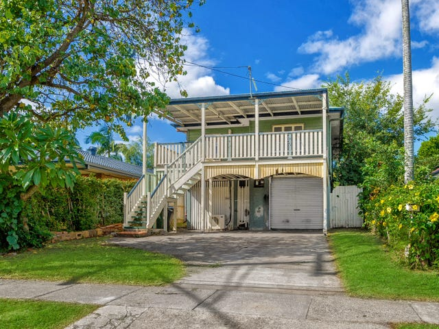 117 Junction Road, Morningside, Qld 4170