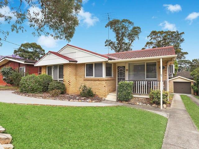 26 Ursula Street, Winston Hills, NSW 2153