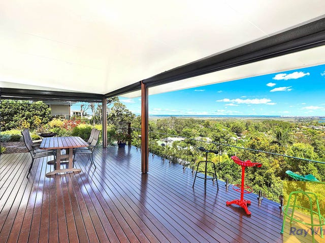 5 Whitecross Road, Bli Bli, Qld 4560