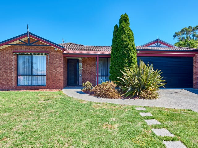 10 Landhill Close, Langwarrin, Vic 3910