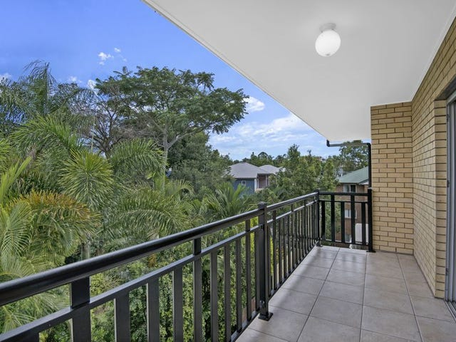 7/20 Somerset Street, Windsor, Qld 4030