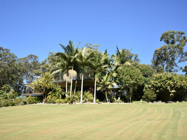 18 Bilby Place, Mooloolah Valley, Qld 4553