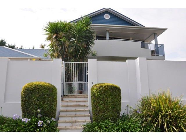 2/10 Ena Street, Terrigal, NSW 2260