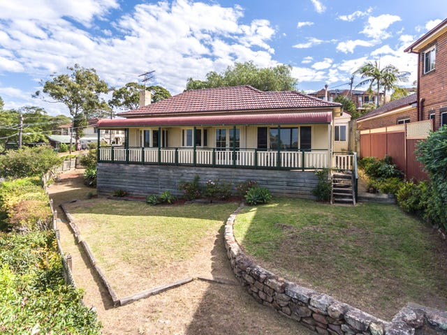 13 Asquith Street, Oatley, NSW 2223