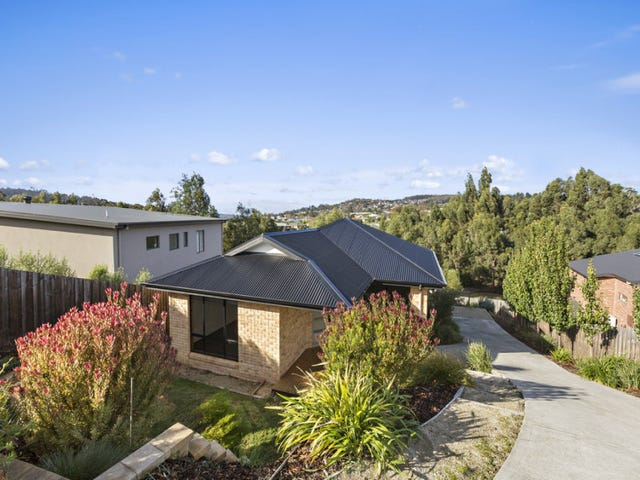 11 Olivia Court, Kingston, Tas 7050