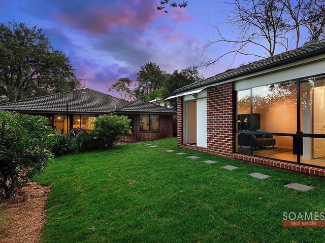 30 Goodlands Avenue, Thornleigh, NSW 2120