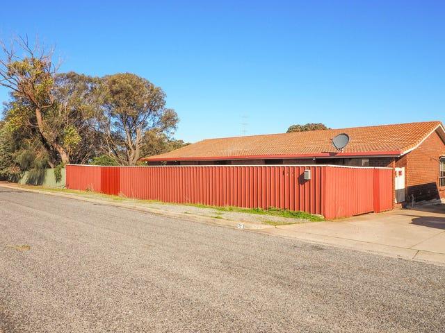 72 Monash Road, Port Lincoln, SA 5606