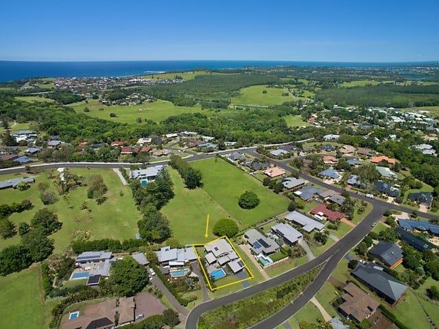 12 Fieldcrest Place, Lennox Head, NSW 2478
