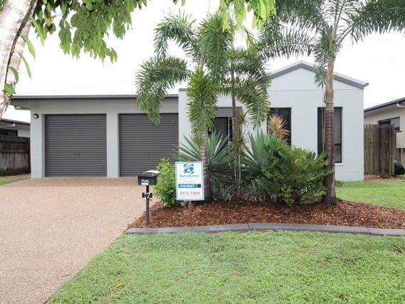17 Yarra Crescent, Kelso, Qld 4815