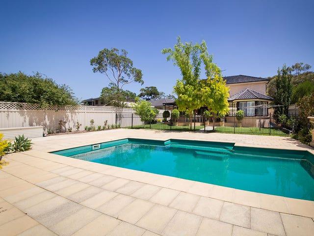 31 Throsby Close, Barden Ridge, NSW 2234