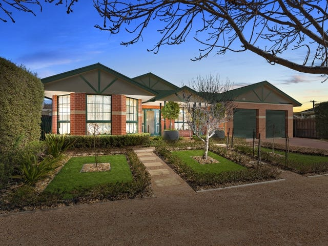 10 Erica Court, Hoppers Crossing, Vic 3029