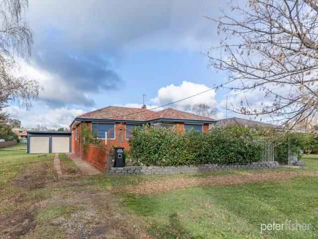 148 Sampson Street, Orange, NSW 2800