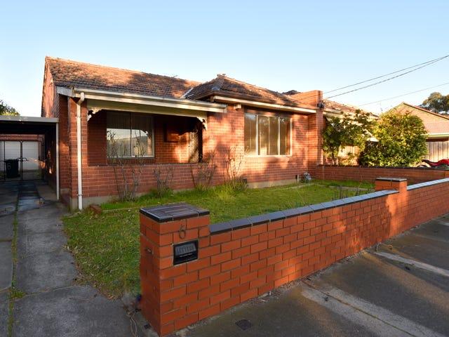 6 Centre Avenue, Port Melbourne, Vic 3207