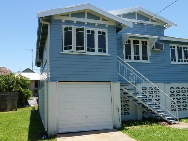 34 Morehead Street, South Townsville, Qld 4810