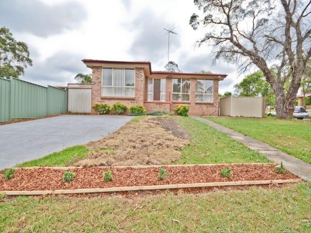 2 Wilkinson Avenue, Kings Langley, NSW 2147